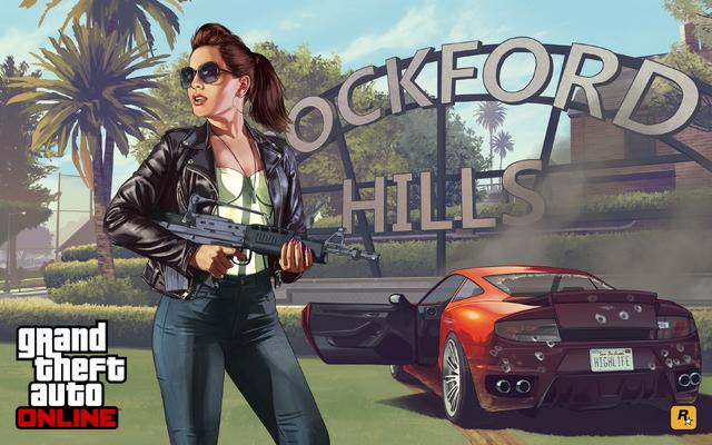 File:GTA Online Promo 08.png