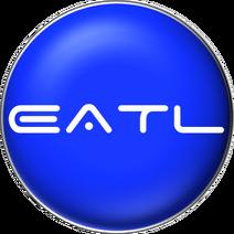 EATL Films Logo