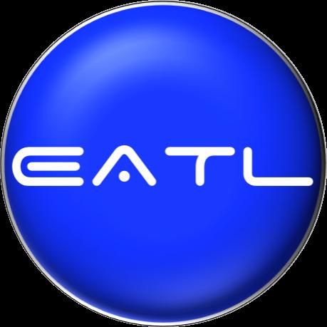 File:EATL Films Logo.png