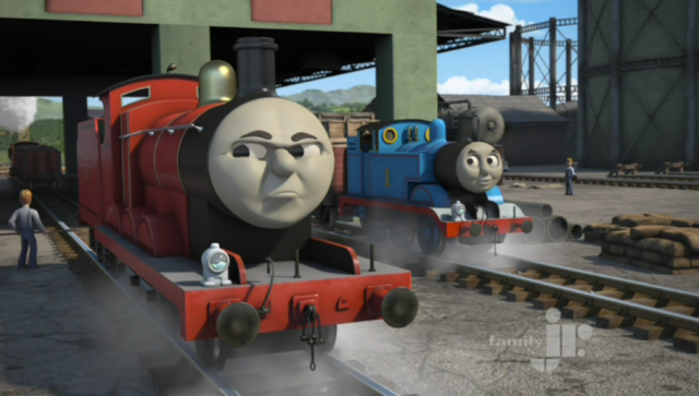 File:Thomas & Friends 20x08.png