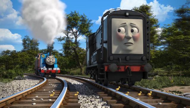 File:Thomas & Friends 20x04.png