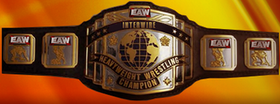 File:EAWIWTitle.png