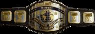 File:IW Belt.png