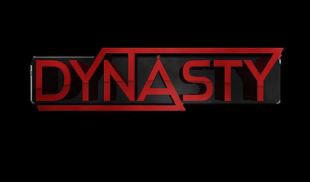 File:DYLogoT1-2.png