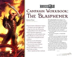 169 Blasphemer-1