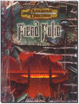 FiendFolio265