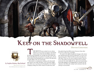 File:155 Shadowfell EB-1.jpg
