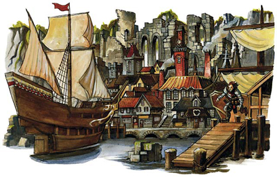 File:Stormreach docks.jpg