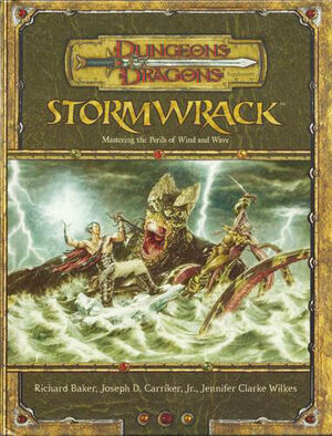Stormwrackcover