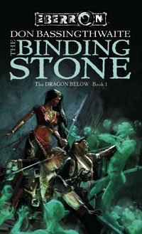 File:The Binding Stone.jpg