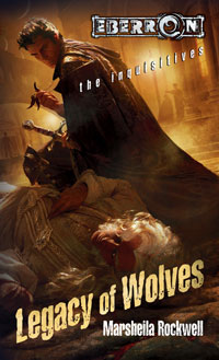 File:Legacy of Wolves.jpg