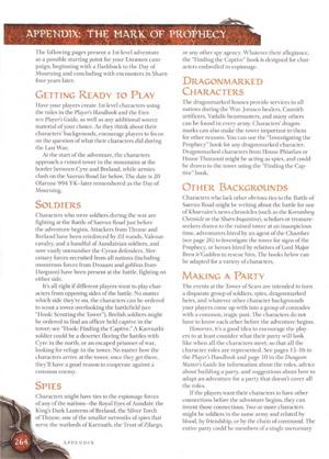 Eberron Campaign Guide-263
