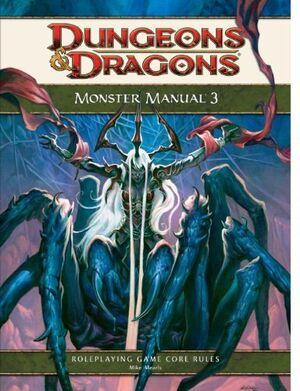 MonsterManual3cover
