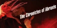 The Chronicles of Abraxis Wren