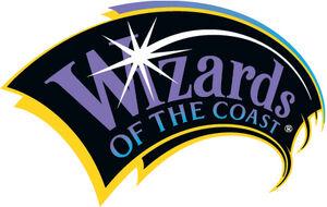 Wizardslogo