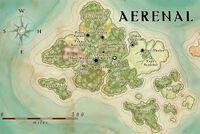 Aerenal