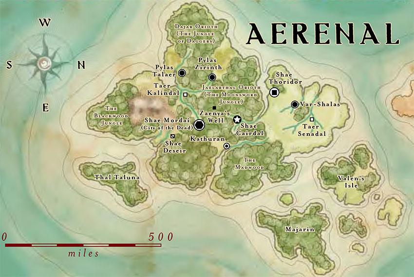 File:Aerenal.jpg