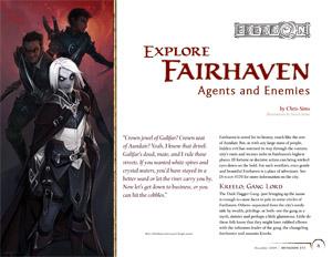173 Explore Fairhaven-1