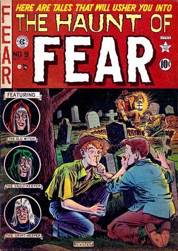 File:Haunt of Fear Vol 1 9.jpg