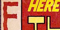 Haunt of Fear Vol 1 9