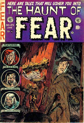 File:Haunt of Fear Vol 1 25.jpg