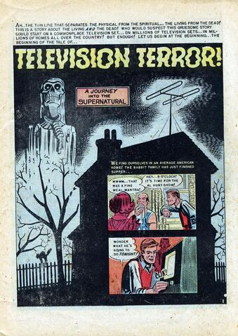File:Haunt of Fear Vol 1 3 009.jpg