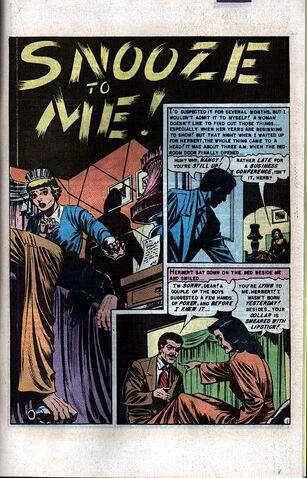 File:Crime SuspenStories Vol 1 12 017.jpg