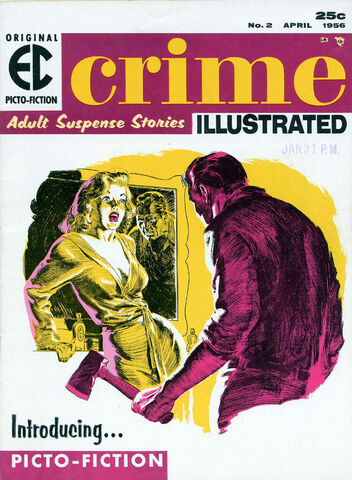 File:Crime Illustrated Vol 1 2.jpg