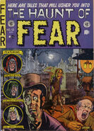 Haunt of Fear Vol 1 12