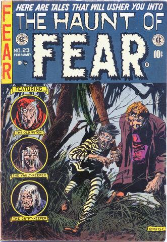 File:Haunt of Fear Vol 1 23.jpg