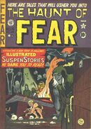 Haunt of Fear Vol 1 15(1)