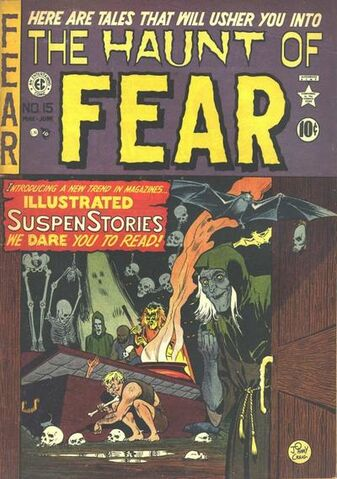 File:Haunt of Fear Vol 1 15(1).jpg