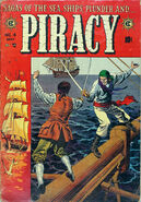 Piracy Vol 1 4