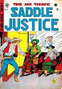 Saddle Justice Vol 1 3 (1)