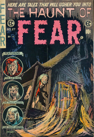 File:Haunt of Fear Vol 1 27.jpg