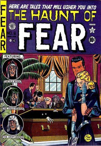 File:Haunt of Fear Vol 1 6.jpg