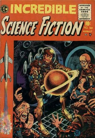 File:Incredible Science Fiction Vol 1 30.jpg