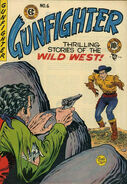 Gunfighter Vol 1 6