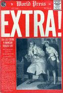 Extra! Vol 1 2