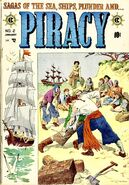 Piracy Vol 1 2