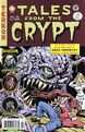 Tales from the Crypt Vol 2 10.jpg