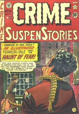 File:Crime SuspenStories Vol 1 6.jpg