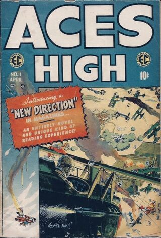 File:Aces High Vol 1 1.jpg
