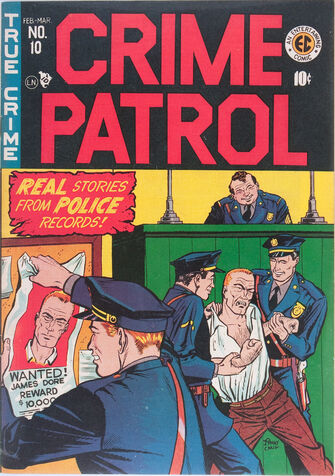 File:Crime Patrol Vol 1 10.jpg