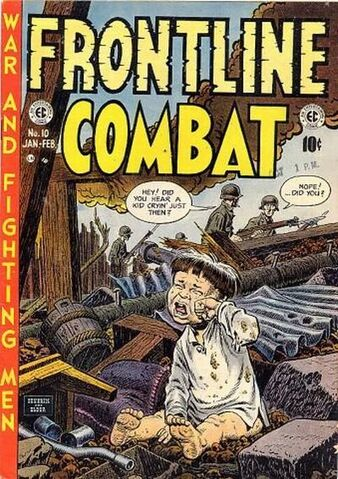 File:Frontline Combat Vol 1 10.jpg