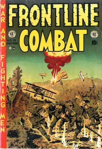 File:Frontline Combat Vol 1 13.jpg