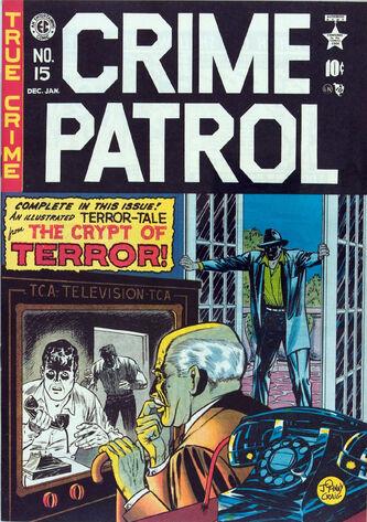 File:Crime Patrol Vol 1 15.jpg