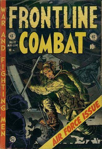 File:Frontline Combat Vol 1 12.jpg