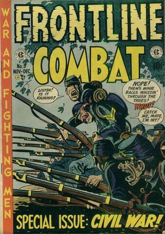 File:Frontline Combat Vol 1 9.jpg