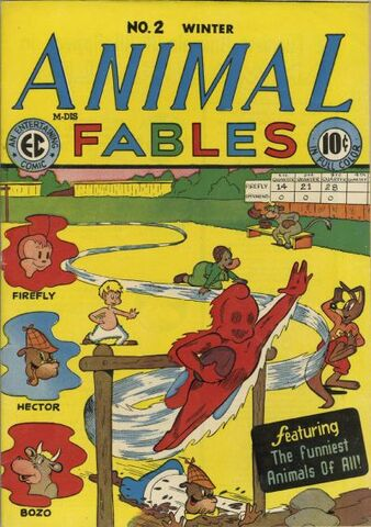 File:Animal Fables Vol 1 2.jpg